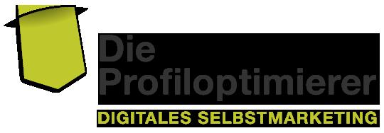 Logo Die Profiloptimierer