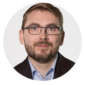 Holger Ahrens Die Profiloptimierer
