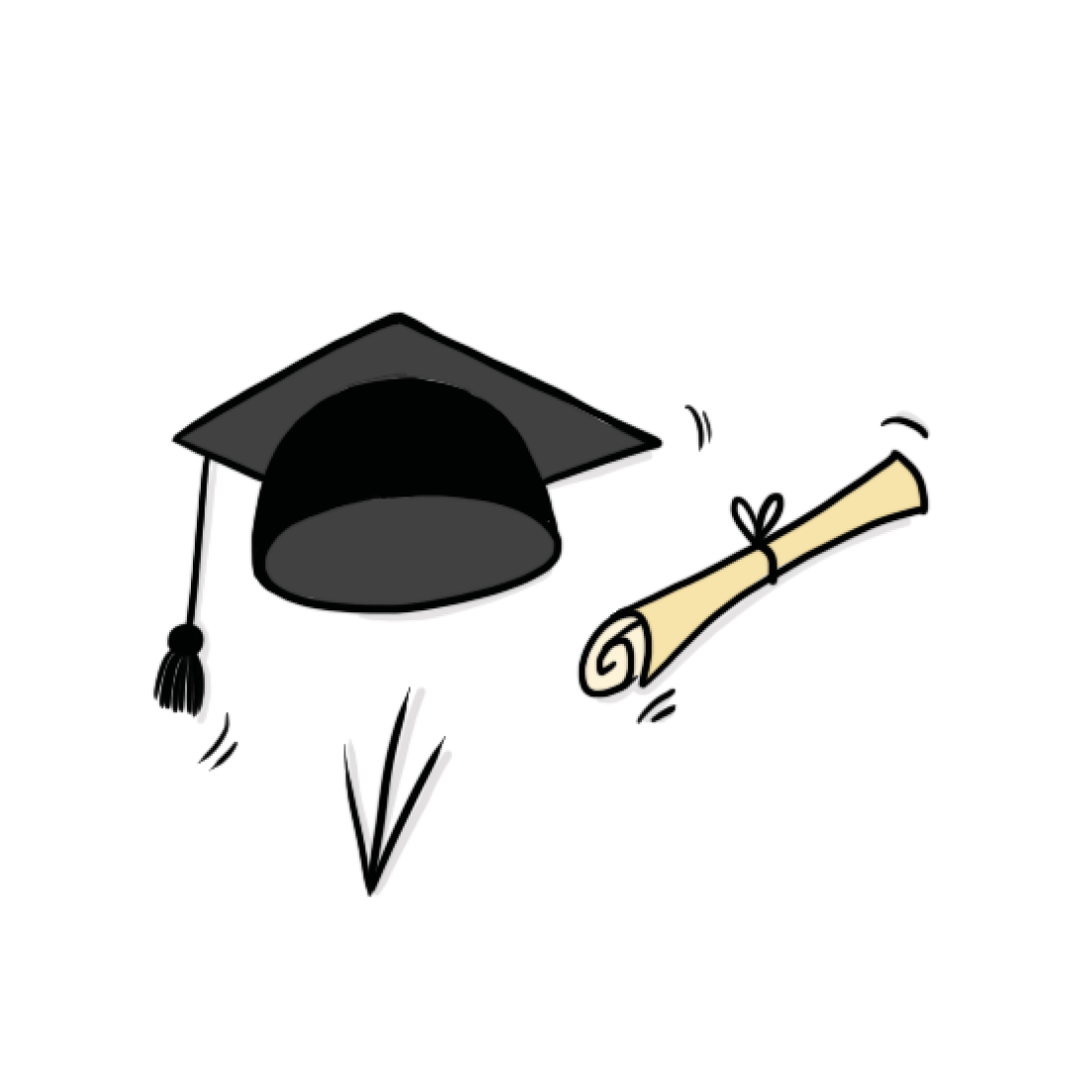 Bewerbung Studium Berufseinstieg Ausbildung